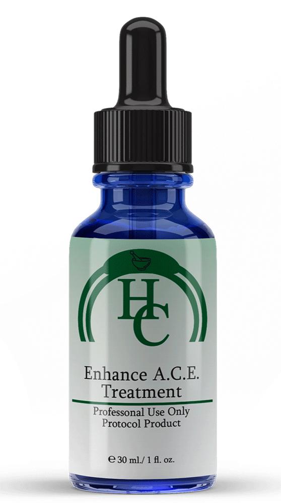 Enhance A.C.E