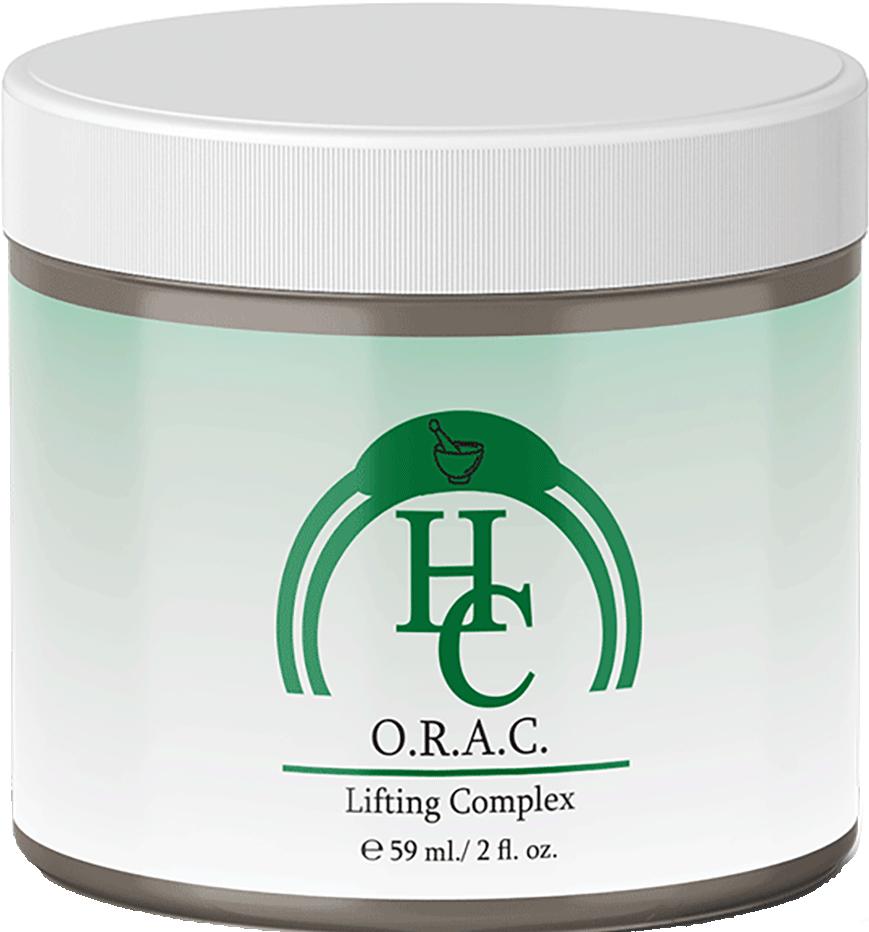 O.R.A.C Lifting Complex